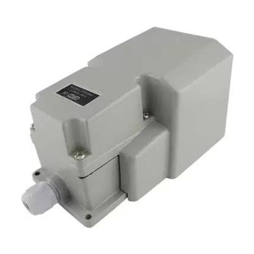 Выключатель педальный SFMS-1 Энергия