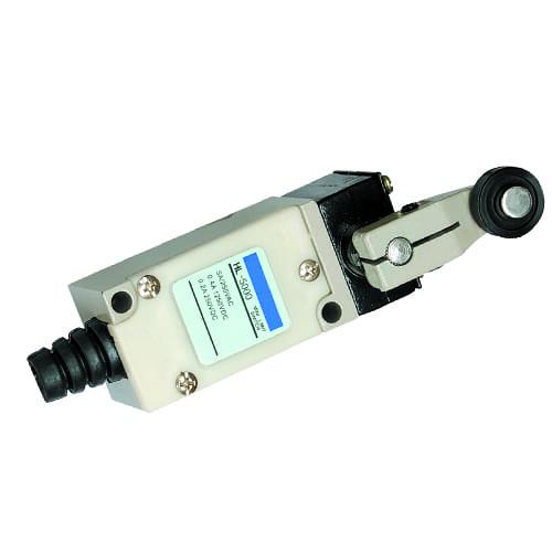 Концевой выключатель HL-5000 Энергия фото