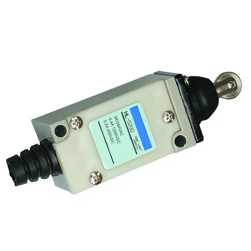 Концевой выключатель HL-5200 Энергия