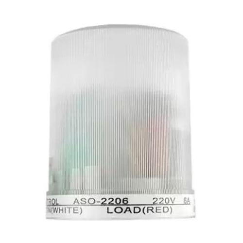 Фотореле ASO-2206 Энергия