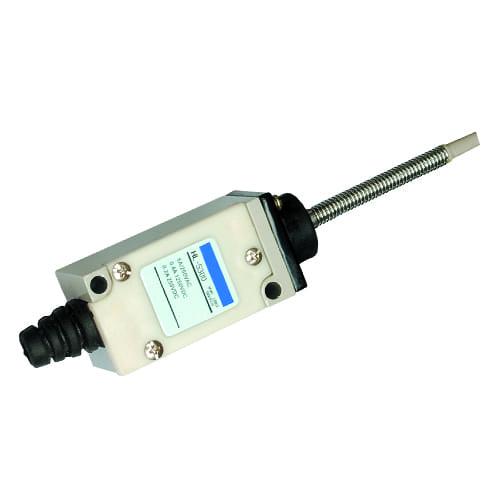 Концевой выключатель HL-5300 Энергия фото