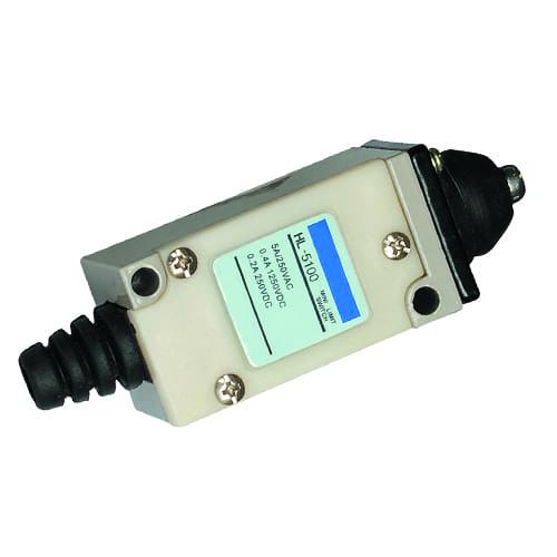 Концевой выключатель HL-5100 Энергия фото