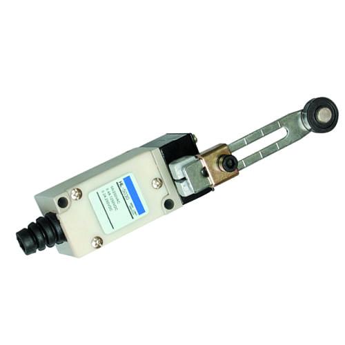 Концевой выключатель HL-5030 Энергия фото